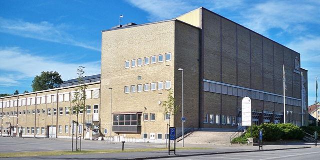 640px-Boråshallen1
