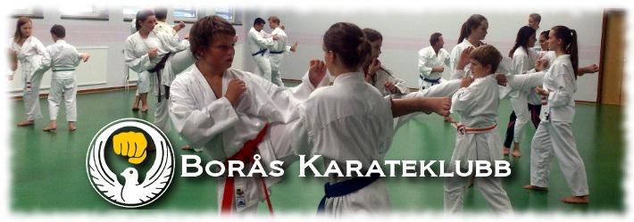 All_training
