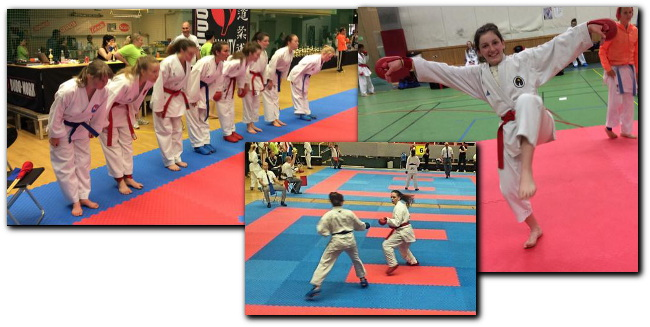 Gotherburg_karate_open