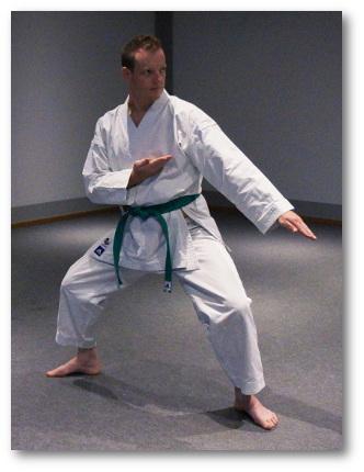 trainer_332_430