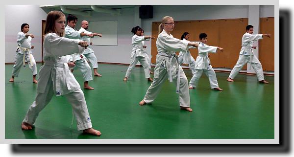 training_start