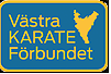 vastra_logo