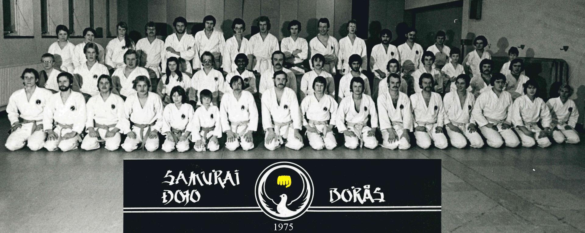 BKK-1975