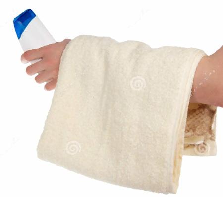 handduken_liten