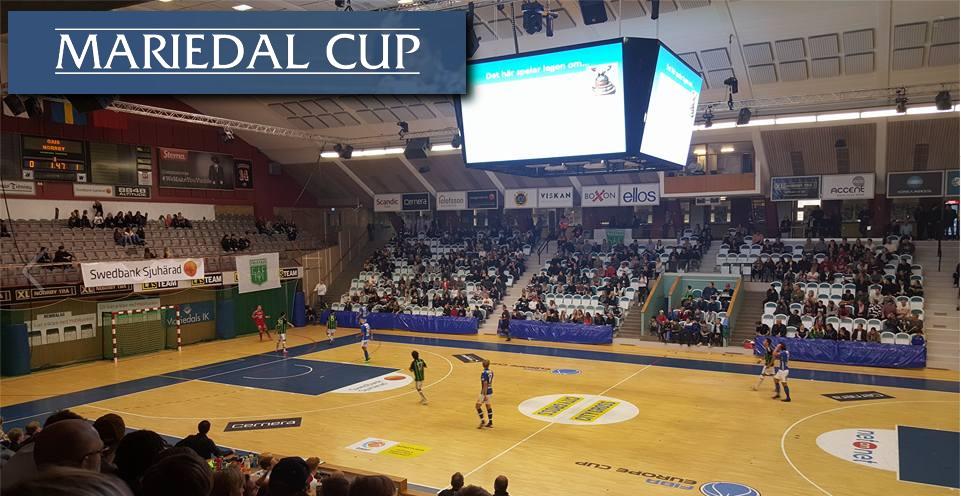 mariedal_cup